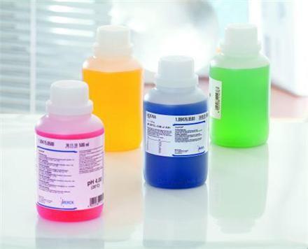 خرید انواع مواد آزمایشگاهی