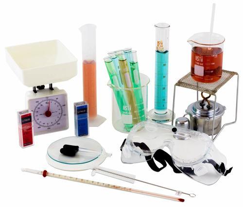 محصولات شیمیایی سیگما آلدریچ