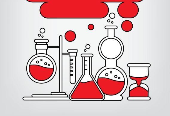 شرکت های مواد شیمیایی
