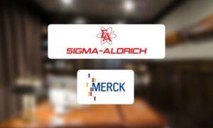 سایت شرکت سیگما آلدریچ