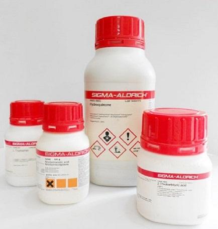 محصولات شرکت سیگما آلدریچ